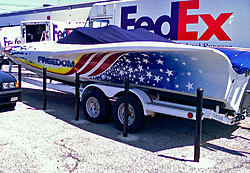 """BatBoats"" lookin for info....-rear-qtr.jpg"