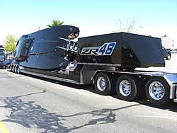 ZR48 at PIER 57-boat-trailer-5-.jpg