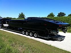 ZR48 at PIER 57-boat-trailer-1-.jpg