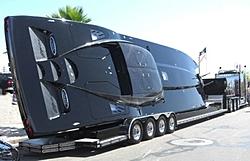 ZR48 at PIER 57-boat-trailer-3-.jpg