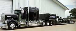ZR48 at PIER 57-lugo-trailer-.jpg