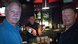 Hangover 3 ... Trouble in Vegas!-wrink.jpg