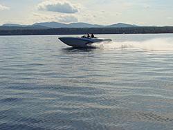 Lake Champlain 2011-dsc02087.jpg