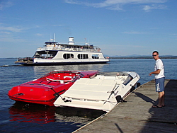 Lake Champlain 2011-dsc02095.jpg