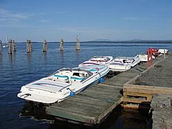 Lake Champlain 2011-dsc02096.jpg
