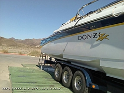 Donzi 45 underwater lake meade-uploadfromtaptalk1316817528971.jpg