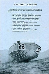 Outerlimits sets new record-sam-griffith0022-small-.jpg