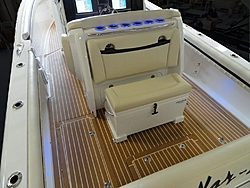 Nor-Tech 340 Center Console Tops 68 mph-340-back-helm-1296-x-972-.jpg