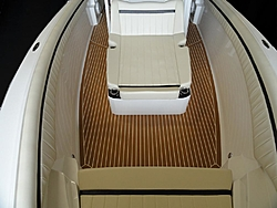 Nor-Tech 340 Center Console Tops 68 mph-340-bow-sun-lounge-1296-x-972-.jpg