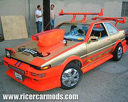 40' Rivited Hull CAT??-ricer-mods-3.jpg