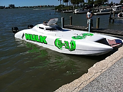 Congrats to THE HULK Race Team!!!!!!-hulk95.jpg