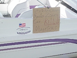 Boaters Protest-mvc-001s.jpg