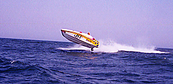 Race Boat Photos-krypto-2.jpg