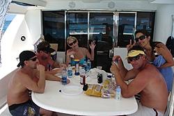 Anyone done the Moorings vacation-dsc02617.jpg