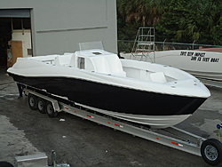 New Deep Impact 399 Pictures.. Yes, it will be ready for the Ft. Lauderdale Show-dsc01930.jpg