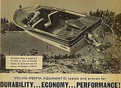 1960 17' Hydrodyne - Craig's List Humor-800px-airhydrodyne01.jpg