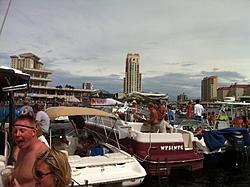 Flugtag Tampa 10/8-flug1.jpg