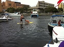 Flugtag Tampa 10/8-flug2.jpg