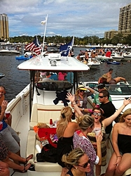 Flugtag Tampa 10/8-flug3.jpg