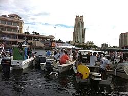 Flugtag Tampa 10/8-flug6.jpg
