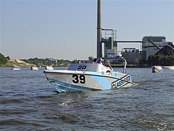 39'  Nayy Seal HSB outboard options?-classified-heading-out.jpg