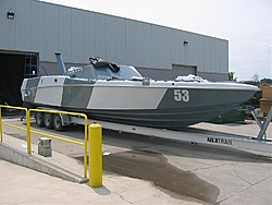 39'  Nayy Seal HSB outboard options?-jeffs-hsb.jpg