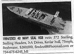 39'  Nayy Seal HSB outboard options?-seal-hsb.jpg
