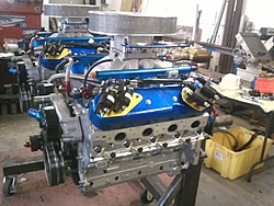 need 700-800hp ls engines for Skater project-photo0280.jpg