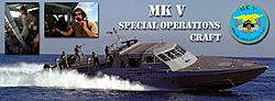 39'  Nayy Seal HSB outboard options?-mkv_title_196.jpg