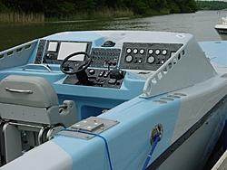 39'  Nayy Seal HSB outboard options?-hsb_34__fountain_2_151.jpg
