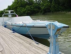 39'  Nayy Seal HSB outboard options?-hsb_34__fountain_170.jpg