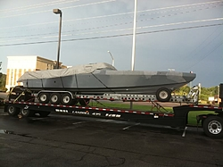 39'  Nayy Seal HSB outboard options?-hsb.jpg