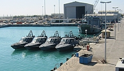 39'  Nayy Seal HSB outboard options?-mk-vs.jpg