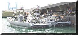 39'  Nayy Seal HSB outboard options?-nsw-rhib.jpg