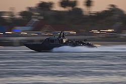 39'  Nayy Seal HSB outboard options?-46017658_1667b9517b.jpg