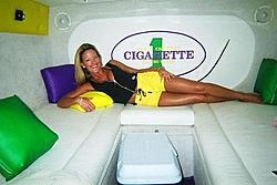 Cigarette-the Legend Thread Part 4-47020544_5.jpg