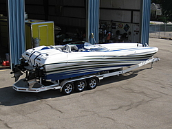 Thanks Cary at Pier 57 for helping me buy my dream boat-42303_9.jpg