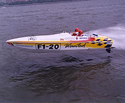 Race Boat Photos-krypto-3.jpg