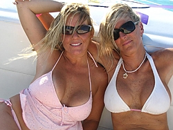SoCal Boater Tragedy-img_1056.jpg