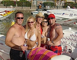 SoCal Boater Tragedy-photo_111.jpg