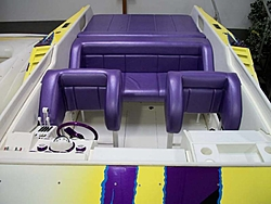 Who is Still making a non stepped hull?-33_cougar_06.jpg