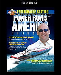 Who is Still making a non stepped hull?-a_pokerrunsamerica_vol14issue2_larger.jpg