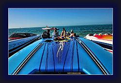 Who is Still making a non stepped hull?-boca-grande-2010.jpg
