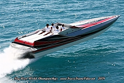 Who is Still making a non stepped hull?-robert2.jpg