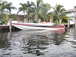 Who is Still making a non stepped hull?-p9120086.jpg
