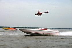 New Jersey Performance Powerboat Club 2012 info....?-ac094.jpg