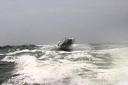 New Jersey Performance Powerboat Club 2012 info....?-ac0910.jpg