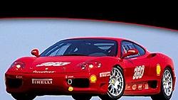 OT: My good friends Ferrari will win the season!-rac360c-mai.jpg