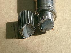 4 blade vs 5 blade-dsc04705.jpg