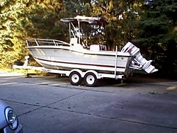 Name that boat-boat1.jpg